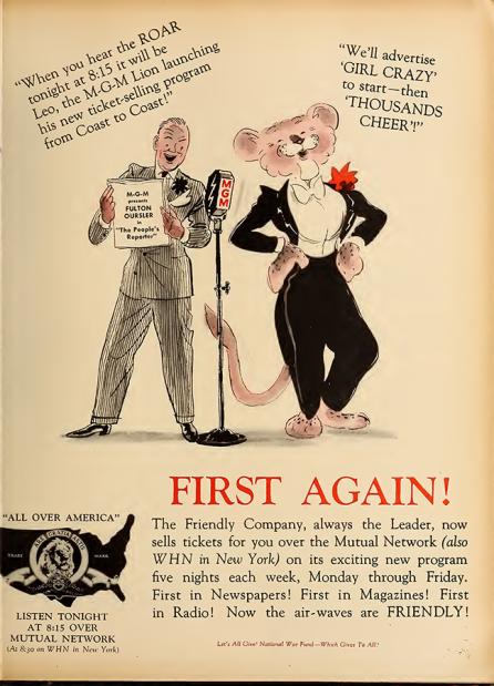 November-15,-1943-Film-Daily-CROP