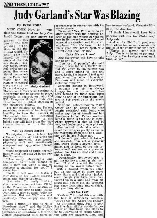 November-15,-1951-2ND-INEZ-ROBB-ARTICLE-Lansing_State_Journal