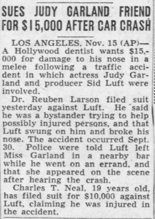 November-15,-1951-CAR-ACCIDENT-(from-September-30)-St_Louis_Post_Dispatch