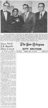 November-16,-1958-SAMMY-DAVIS-JR-SHOW-The_San_Bernardino_County_Sun-1