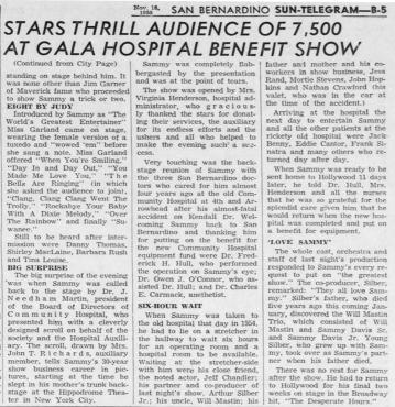 November-16,-1958-SAMMY-DAVIS-JR-SHOW-The_San_Bernardino_County_Sun-2