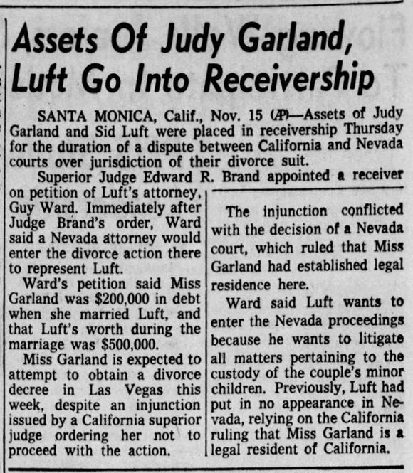 November-16,-1962-(for-November-15)-DIVORCE-Arizona_Daily_Star
