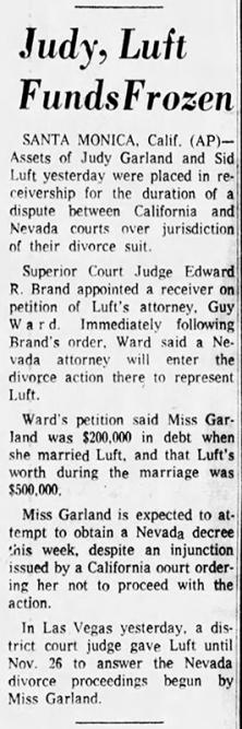 November-16,-1962-(for-November-15)-DIVORCE-Arizona_Republic