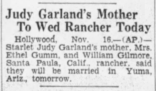 November-17,-1939-MOM-WEDS-Hartford_Courant