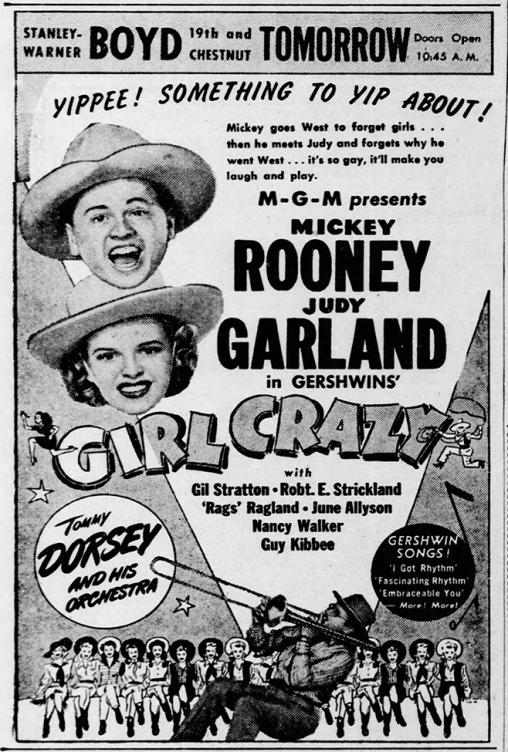 November-17,-1943-The_Philadelphia_Inquirer