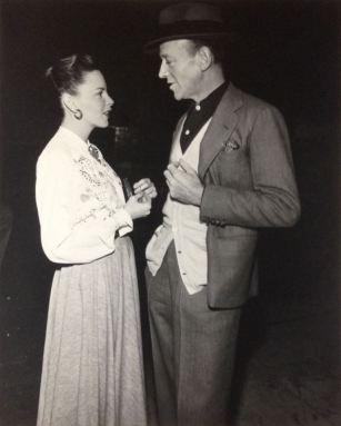 November 17, 1947 RecordingSession Vaudeville Montage