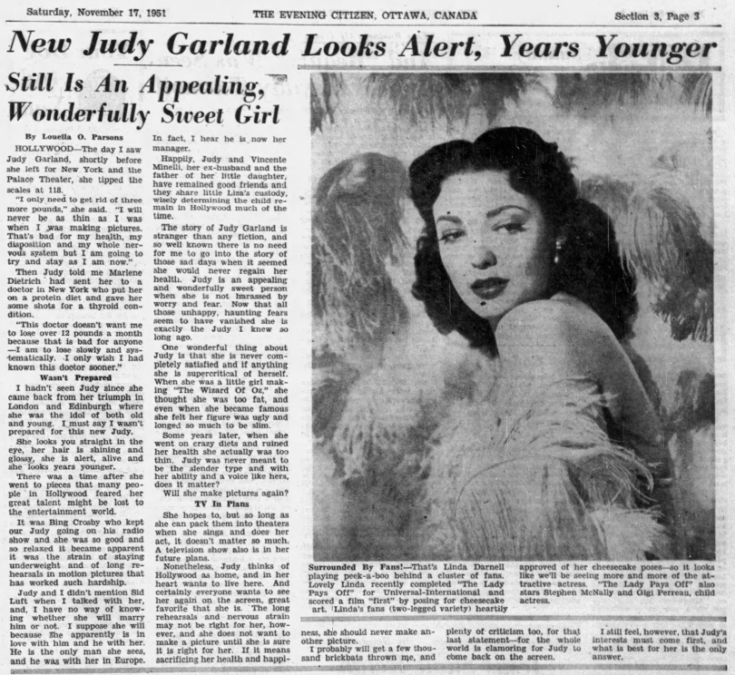 November-17,-1951-JUDY-LOOKS-YOUNGER-PARSONS-The_Ottawa_Citizen