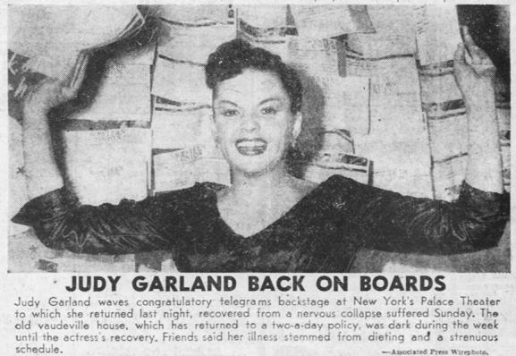 November-17,-1951-PALACE-RETURN-St_Louis_Post_Dispatch