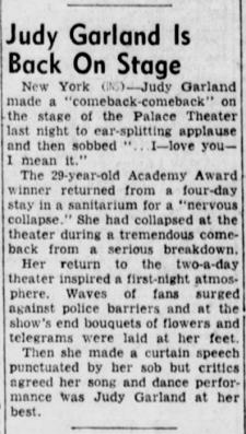 November-17,-1951-PALACE-RETURN-The_Daily_Times-(New-Philadelphia-OH)