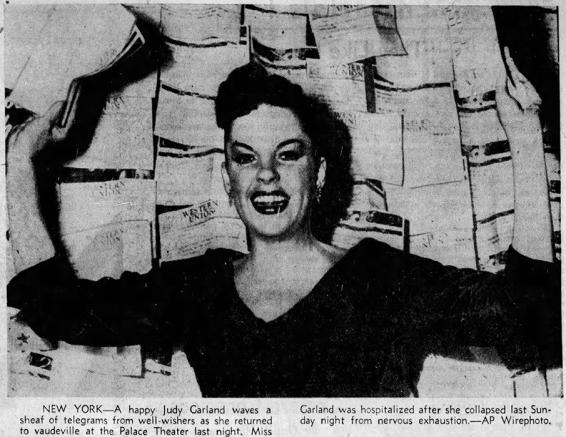 November-17,-1951-PALACE-RETURN-The_Indianapolis_News-2