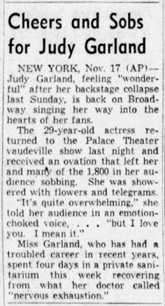 November-17,-1951-PALACE-RETURN-The_Indianapolis_News