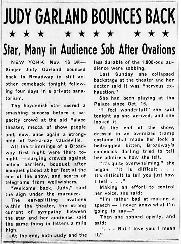 November-17,-1951-PALACE-RETURN-The_San_Bernardino_County_Sun