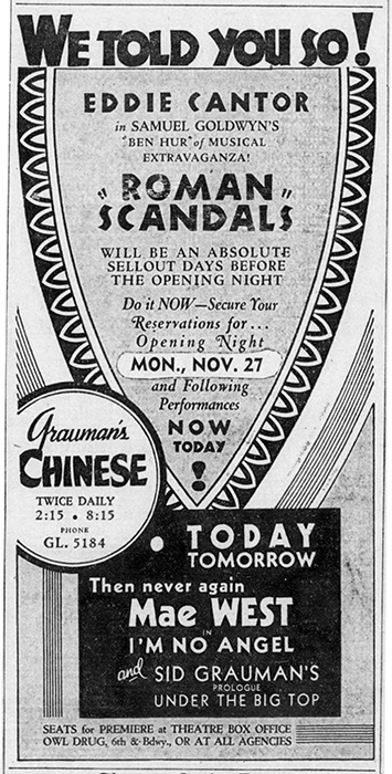 November-18,-1933-GRAUMAN'S-The_Los_Angeles_Times-2