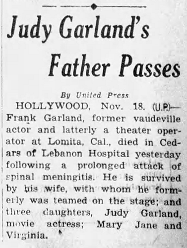 November-18,-1935-FRANK-GUMM-DEATH-Wilmington_Daily_Press_Journal-(CA)