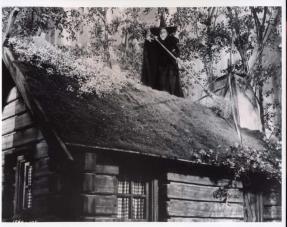 November-18,-1938-Witch-a