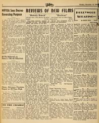November-18,-1940-JUDY-GARLAND-DOLL-Film-Daily