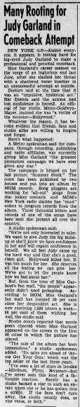 November-18,-1950-MGM-RECORDS-CONFIDENCE-IN-JUDY-Shamokin_News_Dispatch-(PA)