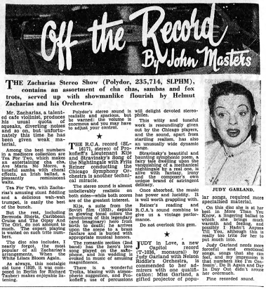 November-18,-1959-JUDY-IN-LOVE-The_Age-(Melbourne)