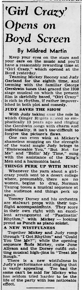 November-19,-1943-The_Philadelphia_Inquirer
