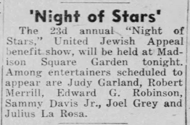 November-19,-1956-NIGHT-OF-STARS-Daily_News_