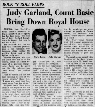 November-19,-1957-(for-November-18)-MEETS-QUEEN-Dayton_Daily_News