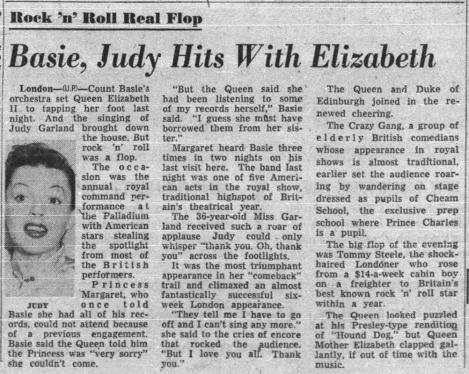November-19,-1957-(for-November-18)-MEETS-QUEEN-Press_and_Sun_Bulletin-(Binghamton-NY)