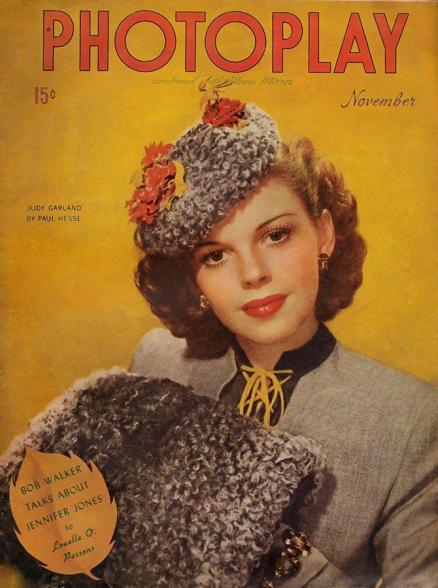 November-2,-1944-Photoplay-1