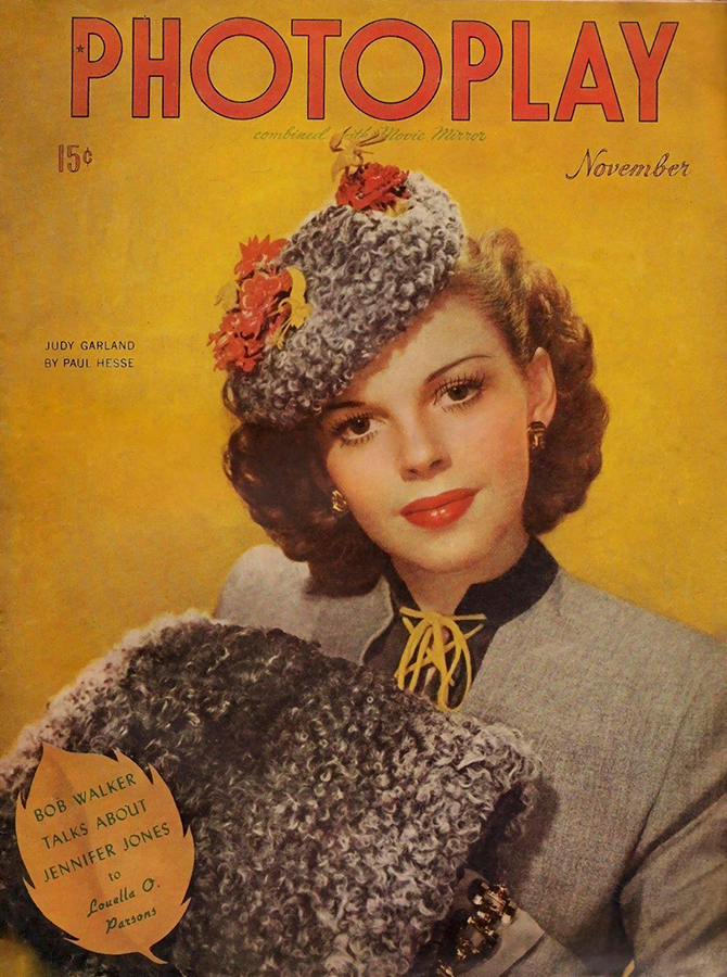 November-2,-1944-Photoplay-1
