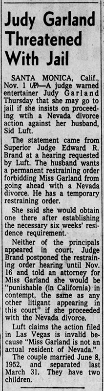 November-2,-1962-(for-November-1)-DIVORCE-BLOCKED-Arizona_Daily_Star