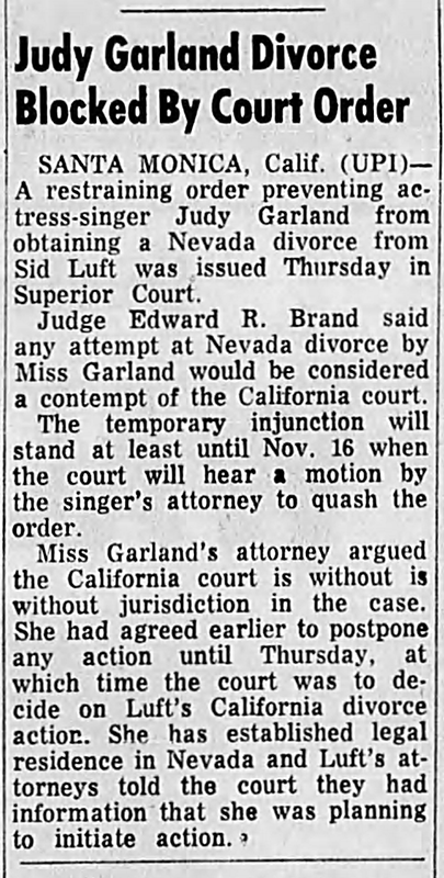 November-2,-1962-(for-November-1)-DIVORCE-BLOCKED-The_News_Review-(Roseburg-OR)