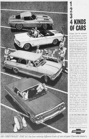 November-2,-1962-GO-WITH-THE-GREATS-CHEVROLET-LP-Star_Tribune-(Minneapolis)