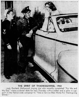 November-20,-1942-THANKSGIVING-The_Philadelphia_Inquirer