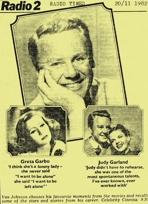 November-20,-1982--RadioTimes