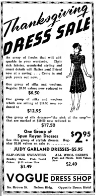 November-21,-1939-THANKSGIVING-DRESSES-The_Rhinelander_Daily_News-(WI)