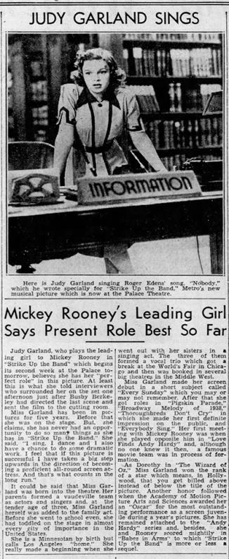 November-21,-1940-BEST-SO-FAR-The_Gazette-(Montreal)