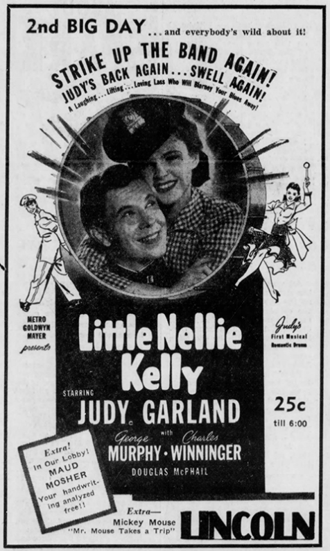 November-21,-1940-Lincoln_Journal_Star