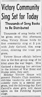 November-21,-1942-VICTORY-HOUSE-The_Los_Angeles_Times