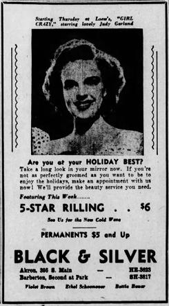 November-21,-1943-5-STAR-RILLING-The_Akron_Beacon_Journal