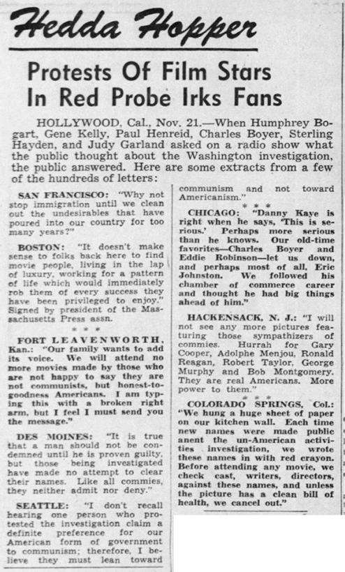 November-21,-1947-HOPPER-RED-PROBE-The_Miami_News