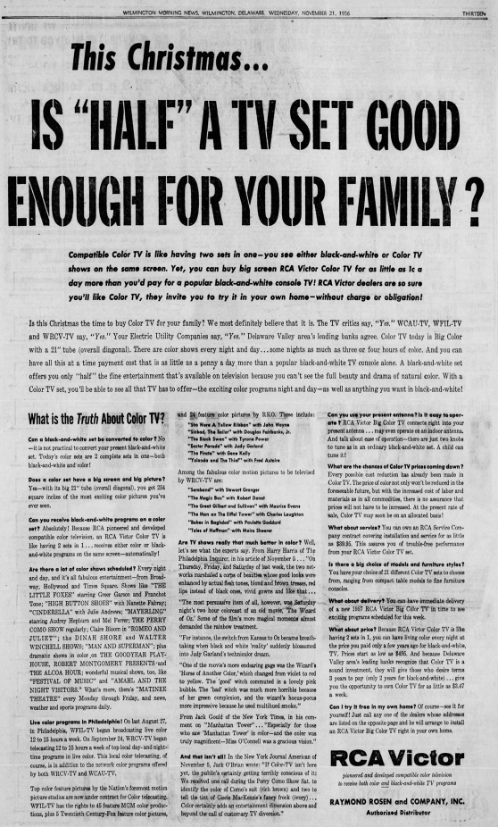 November-21,-1956-RCA-COLOR-TV-The_Morning_News-(Wilmington-DE)