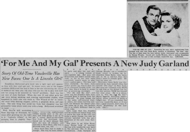 November-22,-1942-The_Lincoln_Star