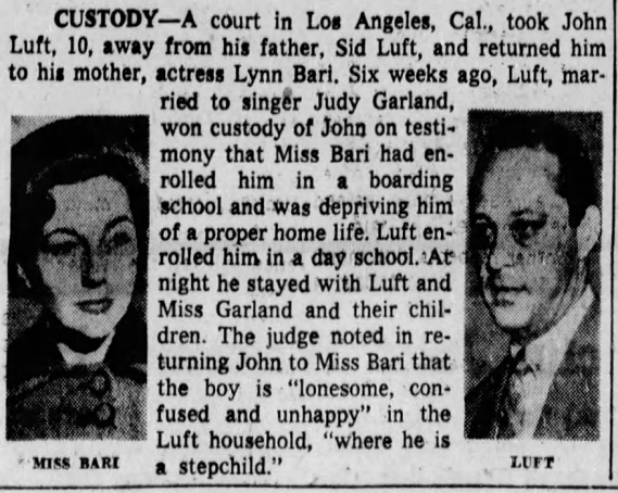 November-22,-1958-LUFT-BARI-CUSTODY-The_Des_Moines_Register