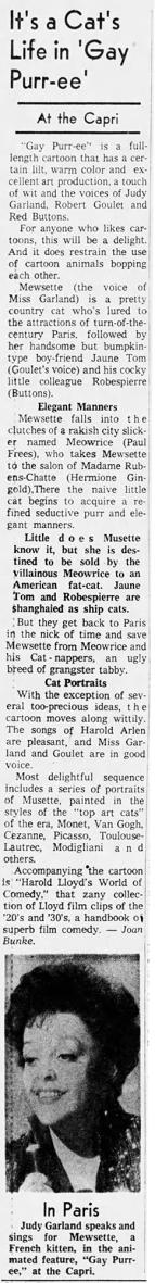 November-22,-1962-Des_Moines_Tribune-1