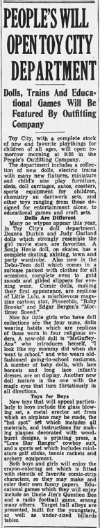 November-23,-1939-JUDY-DOLLS-Wilkes_Barre_Times_Leader__the_Evening_News