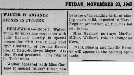November-23,-1945-ADVANCE-SCENES-The_Daily_Notes-(Canonsburg-PA)_