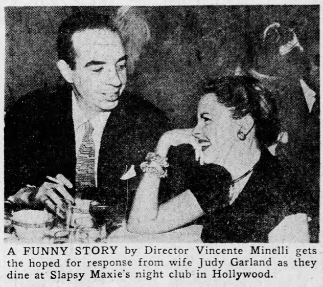 November-23,-1946-HOLLYWOOD-AT-LEISURE-VINCENTE-The_St_Louis_Star_and_Times
