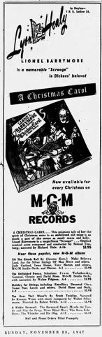 November-23,-1947-CLOUDS-MGM-LP-Dayton_Daily_News