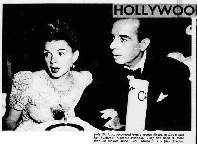 November-23,-1947-HOLLYWOOD-OFF-GUARD-St_Louis_Post_Dispatch