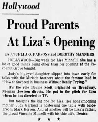 November-23,-1965-LIZA-GROVE-OPENING-The_San_Francisco_Examiner