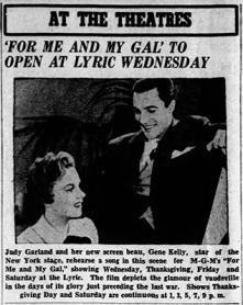 November-24,-1942-Lancaster_Eagle_Gazette-(OH)